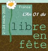 logo-lef-edition-2002-1.0.jpg