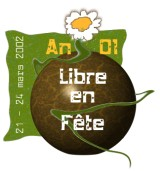 logo-lef-edition-2002-2.0.jpg