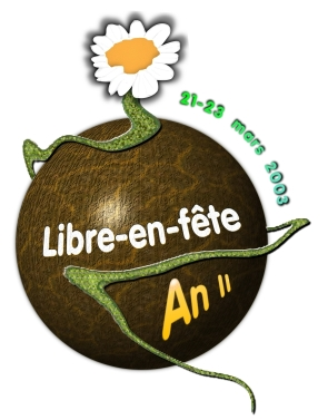 logo-lef-edition-2003.jpg