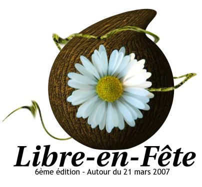 logo-lef-edition-2007-avec-texte.png